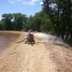 dirt pic 9