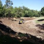 dirt pic 17